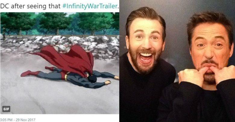 InfinityWar13