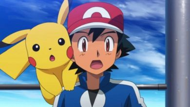 Photo of 20 Shocking Truths About Pokemon That Will Surprise You