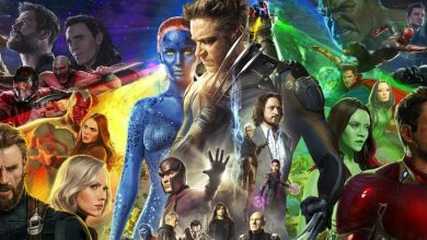 Photo of Here's Why You Should Not Expect X-Men In MCU Till At Least 2021