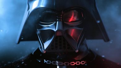 Photo of 20 Amazing Things About Darth Vader That Every Fan Needs To Know