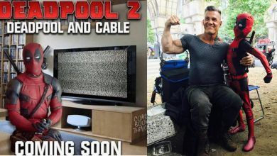 Photo of 15 Funniest Deadpool And Cable Memes That Will Make You Laugh Till You Drop