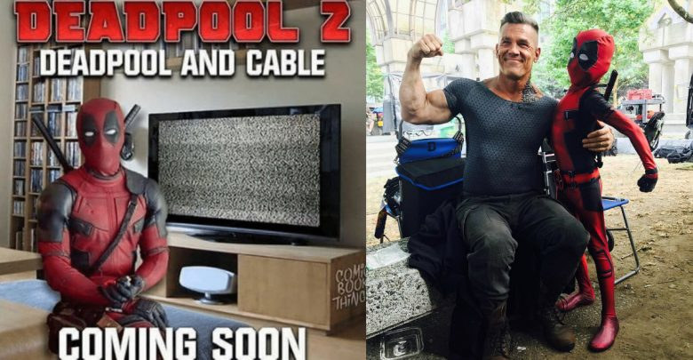 DC 1 780x405 15 funniest deadpool and cable memes that will make you laugh till