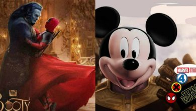 Photo of 16 Funniest Disney-Fox Deal Memes That Will Make You Laugh Hard