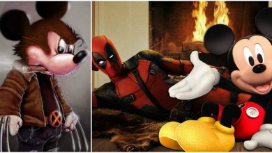 Photo of 25 Funniest Internet Reactions To Disney Buying Fox Assets