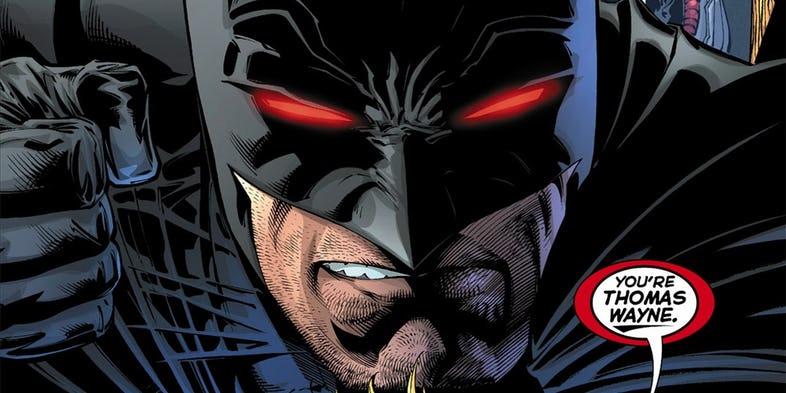 Joker Batmobile Joaquin Phoenix