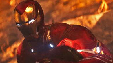 Photo of 20 Amazing Things About The Iron Man's Suit That Will Surprise You