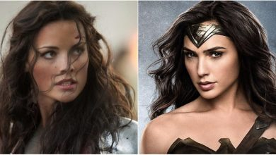 Photo of 10 Famous Actors You Never Knew Turned Down DC Movie Roles