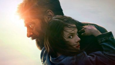 Photo of Disney's Wolverine Franchise Reboot May Come At The Cost of X-23 Spin-off?