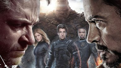 Photo of 10 Superhero Movies We Will Be Able To See After Disney-Fox Deal