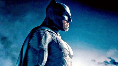 Photo of 20 Unbelievable Secrets You Never Knew About The Batman Movies
