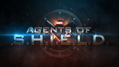 Photo of How Marvel's Agents Of Shield Season 5 Will Connect The Show To MCU