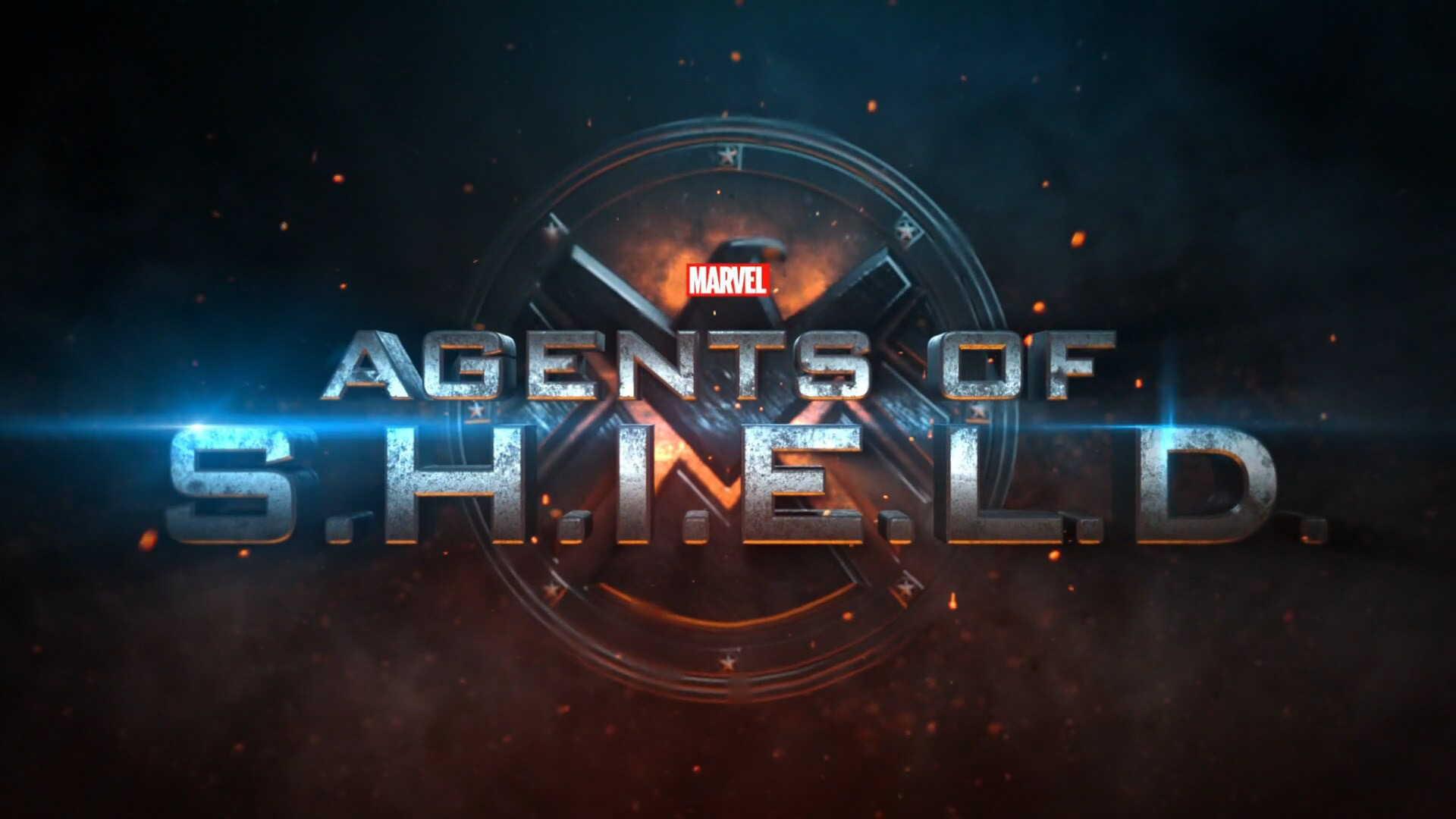 How Marvels Agents Of Shield Season 5 Will Connect The Show To MCU