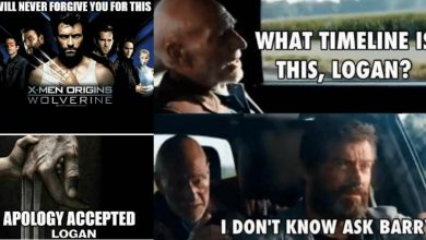 Photo of 17 Funniest X-Men Timeline Memes That Only Its True Fans Will Understand