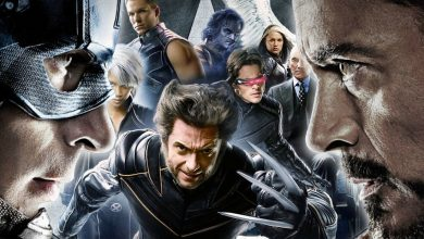 Photo of 10 Things That Make The X-Men Universe Better Than The MCU