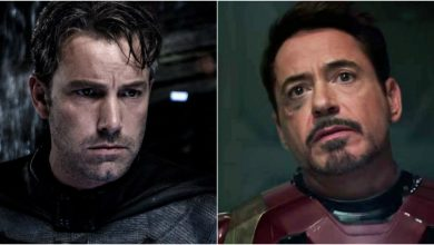 Photo of 10 Actors Who Needed A Superhero Movie To Revive Their Careers