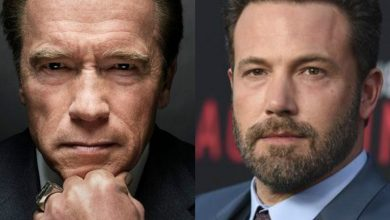 Photo of 10 Actors Who Suffered The Most In 2017