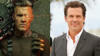 Photo of 10 Insane Physical Transformations By Actors In The Upcoming Movies