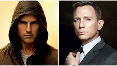 Photo of 10 Best Secret Agents In Hollywood Movies