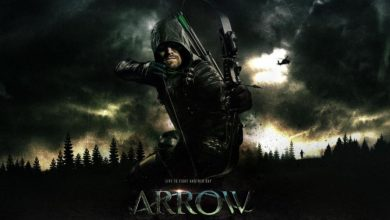 Photo of Two Huge Characters Have Been Considered For CW's Arrow