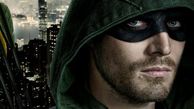 Photo of Arrow Season 7: A Huge Comic-Book Character is Coming to Star City