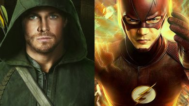 Photo of 10 Major DC Characters You Didn't Realize Already Appeared In DC's TV Shows
