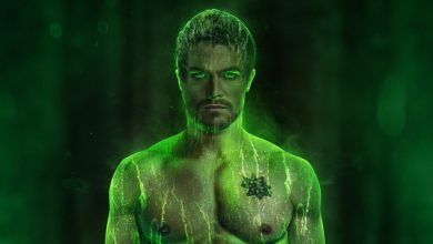 Photo of 10 Green Arrow Secrets That You Never Knew About
