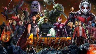 Photo of 5 Key Questions That Avengers 3 Trailer Gave Rise To In Fan's Mind