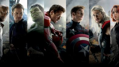 Photo of Do You Know Everything About The MCU? Time To Prove!