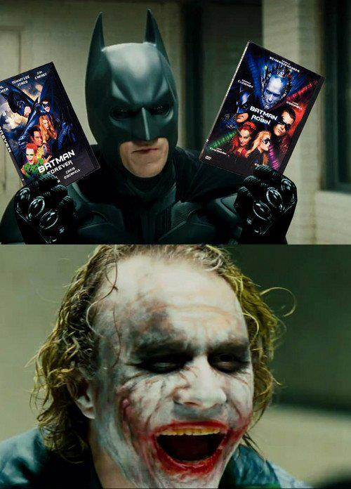 batjoke meme 23 29 funniest joker vs batman memes that will make you laugh out loud