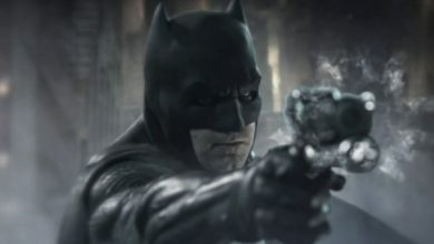 Photo of 5 Reasons Ben Affleck Should Quit As Batman ( 5 He Shouldn't)