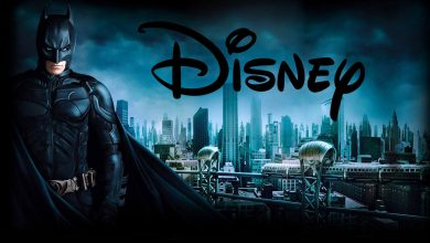 Photo of Disney May Produce Batman TV Show If Fox Agrees To The Deal