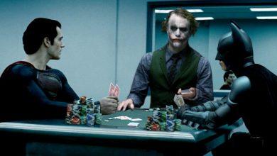 Photo of 29 Funniest Joker vs Batman Memes That Will Make You Laugh Out Loud