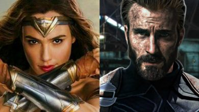 Photo of 10 Most Controversial Superhero Moments of 2017 To Blow Your Mind