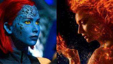 Photo of 15 Top Internet Reactions To X-Men: Dark Phoenix First Look