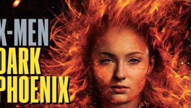 Photo of The First Look of Sophie Turner As Dark Phoenix Will Blow Your Senses