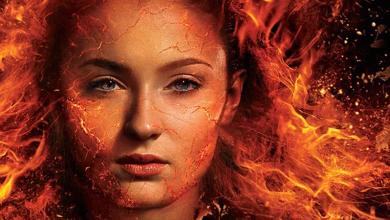 Photo of X-Men: Dark Phoenix Image Confirms Death of A Major X-Men Character