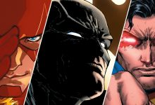 Photo of 10 Rebirth Comics That Are A Must Read For Every DC Fan