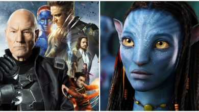 Photo of 10 Amazing Movie Franchises Disney Now Owns After The Disney-Fox Deal