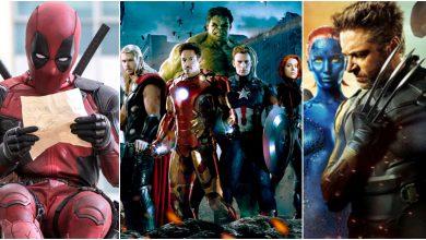 Photo of Fox-Disney Have Six Unannounced Movies Till 2021