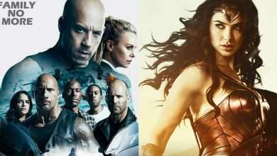 Photo of 10 Most Re-Watchable Movies of 2017