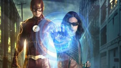 Photo of The Flash Season 4 Will Feature Classic Comic Book Plot