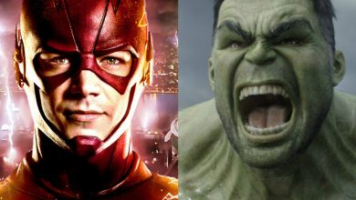 Photo of 5 Superheroes Who Nailed It In Films While 5 Who Were Better On TV