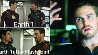 Photo of 29 Funniest Flash Timeline Memes That Will Make You Laugh Till You Drop