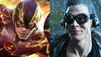 Photo of 17 Flash vs Quicksilver Memes That Might Hurt The Feelings of The Fans