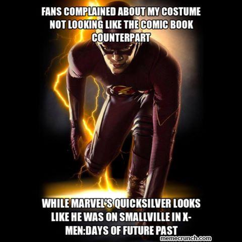 [Image: flash-vs-quicksilver-memes-15.jpg]