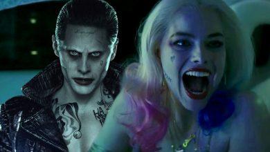 Photo of Harley Quinn Is DC's New Joker