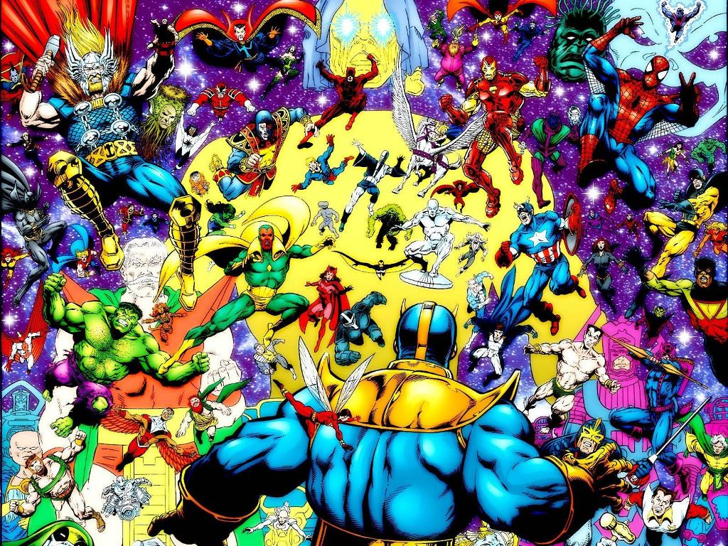 Most Inspiring Pip The Troll Infinity War Wallpaper - heart-of-the  Pic_70246 .jpg