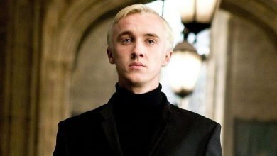 Photo of 10 Facts About Draco Malfoy You Must Know