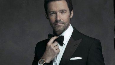 Photo of Hugh Jackman Turned Down James Bond Role