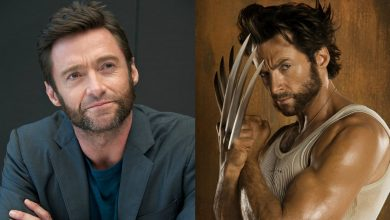 Photo of The Real Reason Why Hugh Jackman Doesn't Want To Be Wolverine Again